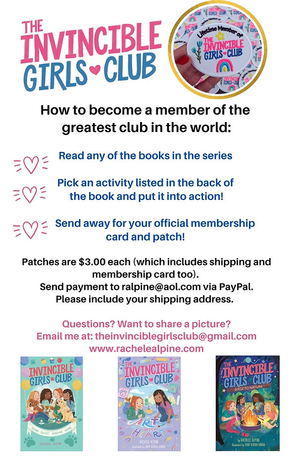 Invincible Girls Club Patch Program.jpg