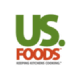 US-Foods-SM-Logo-Tagline.jpg