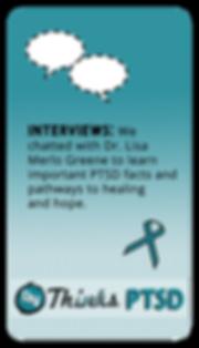 INTERVIEWS-vertical-PTSD.png