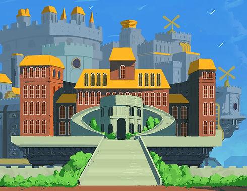 8x11 horizontal_AC castle.jpg