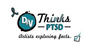 Thinks PTSD