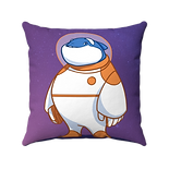 finton-polyester-square-pillow_edited.pn