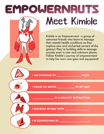 Kimble-Introduction.png