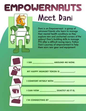 Dani-Introduction.png