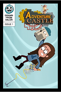 AC-Anxiety-Comic-Cover-Thumb.png