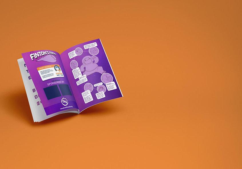 book-mockup-for-web.jpg