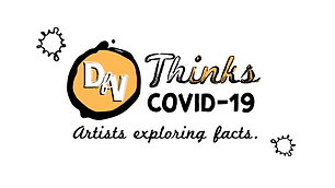 DfV Thinks: COVID-19