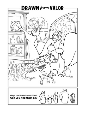 Find the toys coloring page_resized.jpg