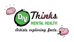 DfV Thinks: Mental Health