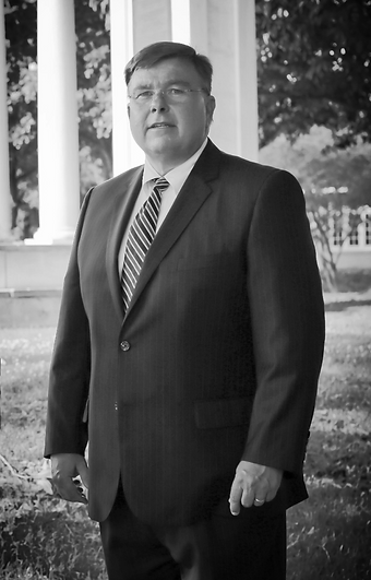 Robert E. Lusk, Jr.  Alabama Family Law.  Divorce.  Child Support.  Adoption.  Professional Licensure Representation.