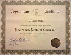 RCPC Certificate.jpg