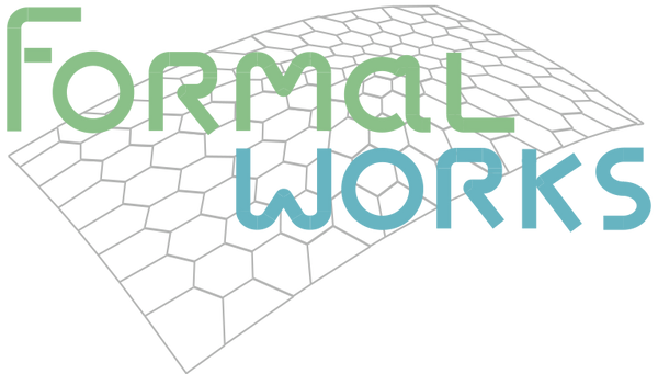 LOGO FORMAL WORKS.png