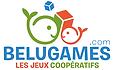 logo_belugames_jc_com.png