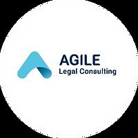 Agile Legal