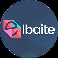 Elbaite CI.png
