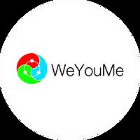 WeYouMe CI.png
