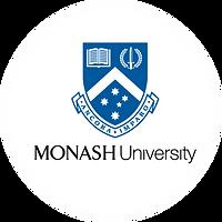 Monash CI.png