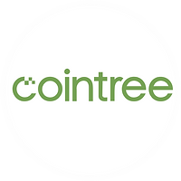 cointree-logo-horizontal (3).svg.png