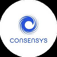 ConsenSys2.png