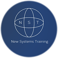 New Systems Training CI.png