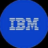 IBM CI.png