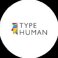 Type Human CI.png