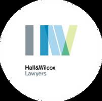 Hall & Wilcox CI.png