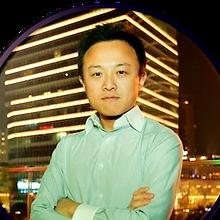 Roy Hui2_edited.png