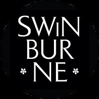 Swinburne CI.png