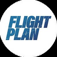 Flight Plan CI.png