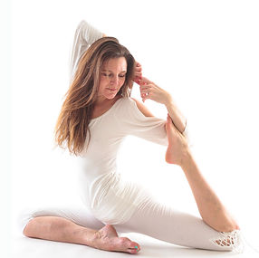 IG%20me%20yoga%20white_edited.jpg