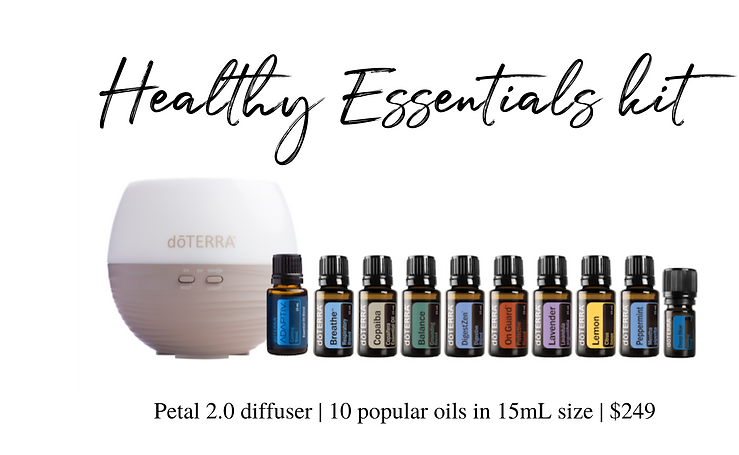 doterra-healthy-essentials-kit.png