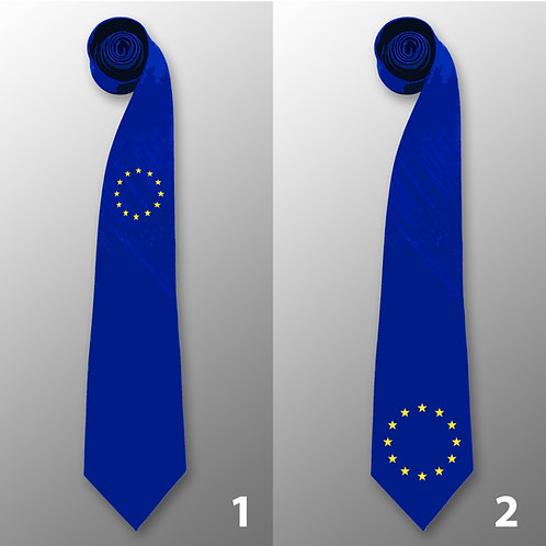 EU Tie Express Dispatch