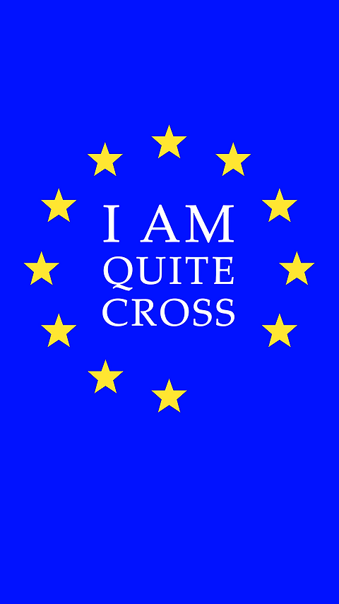 ip6 6s 7 and 8 - i am cross.png
