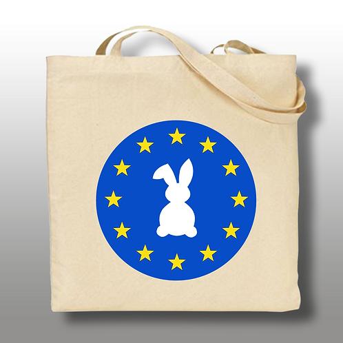 European Union 'Easter' Tote Bag