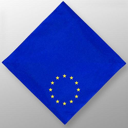 EU Bandana | Anti Brexit Merchandise