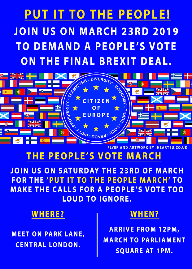 peoples vote march fixed.png