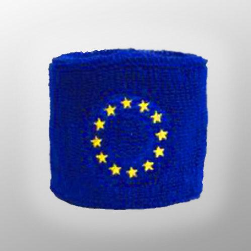 Pro EU Sweatband |