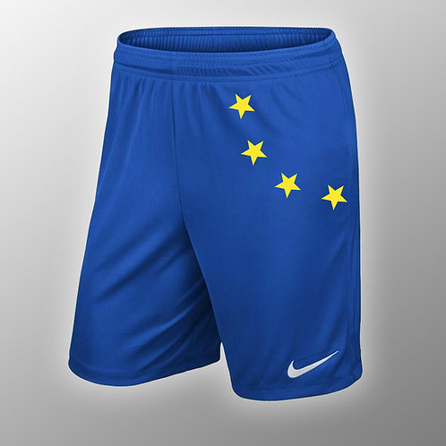 Pro EU Men's Football Shorts | European Union Merchandise | Remain Gifts | Stop Brexit Shop | Europe Merch | Swimming Shorts