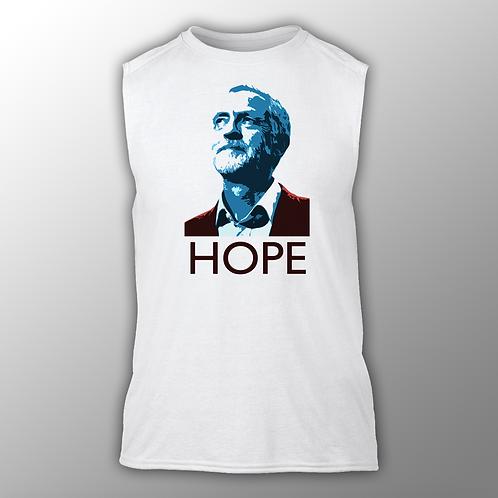 Hope Vest