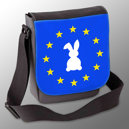 'Easter' Shoulder Bag