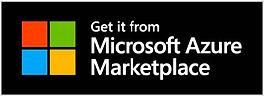 Microsoft Azure Badge.jpg