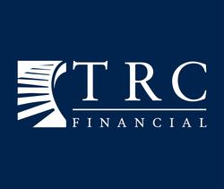 TRC Financial COVID-19 Virus Business Continuity Preparations