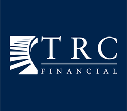 TRC Financial COVID-19 Virus Business Continuity Preparations
