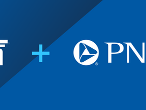 The PNC Financial Services Group And M Financial Group Announce New Strategic Relationship