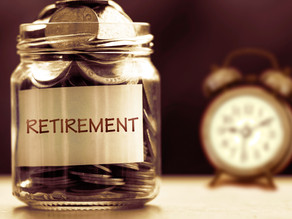 Planning for Retirement with Cash Value Life Insurance