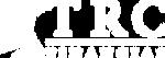 TRC Financial - White Logo.png