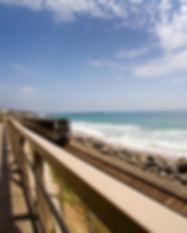 San Clemente.jpg