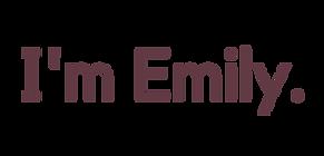 emily teresa (33).png