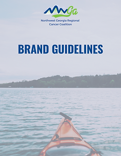 Copy of Branding Guidelines (1).png
